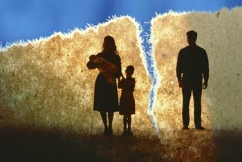 Restitución Internacional De Menores