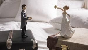 Divorcio-Foto-
