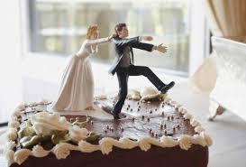 matrimonio II