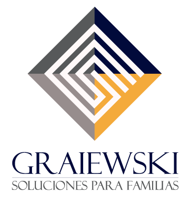 Graiewski Asociados