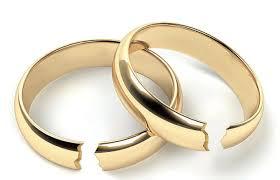 divorcio anillos